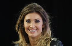 Caroline Ithurbide: «Le poste de chroniqueuse est un siège éjectable»
