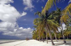 5 bonnes raisons de partir aux Philippines