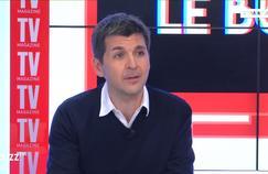 Thomas Sotto : «Marlène Schiappa cherche le buzz»
