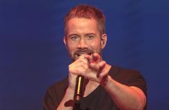 Emmanuel Moire (Destination Eurovision) : «Terminer premier des votes du public, ça m'a apaisé»