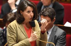 Agnès Buzyn promet 40 millions d'euros de plus pour la psychiatrie