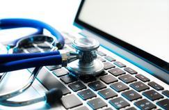 Deux Français sur trois mal informés sur la téléconsultation médicale