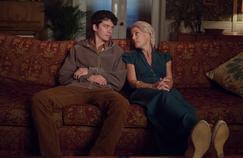 Sex Education: où a été tournée la série de Netflix?
