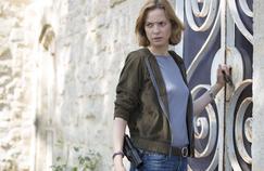 Élodie Frenck (Le Pont du Diable) : «J'aime explorer des rôles différents»