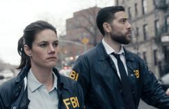 M6 diffusera FBI, la nouvelle série de Dick Wolf