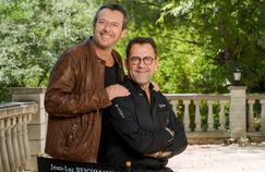 Léo Matteï : la saison 6 fait le plein de guest stars