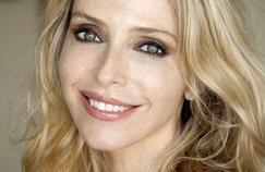 Tonya Kinzinger (Un si grand soleil) : «J'espère que mon personnage aura une longue vie!»