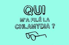 «Qui m'a filé la chlamydia?», un podcast sans tabou sur une IST mal connue