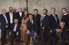 Jérôme de Verdière : «L'humour gaulois  est dans l'ADN de la culture française»