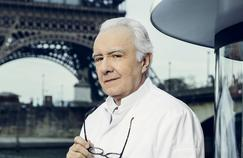Alain Ducasse : «Top chef crée des vocations»