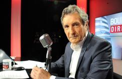 Jean-Jacques Bourdin à l'écoute des Français