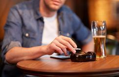 Cancer: «l'environnement joue un rôle très faible comparé au tabac et à l'alcool»