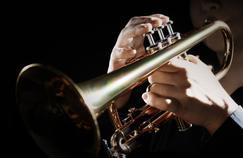 Comparatif trompette