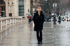 Caroline Proust (Engrenages) : «C'est la saison de la finesse»