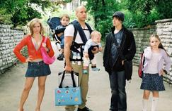Le film à voir ce soir : Baby-Sittor
