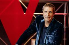 Julien Clerc (The Voice): «J'avais un compte à régler avec la télé»