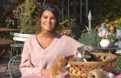 TFX suit les premiers jours de vie de chats
