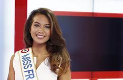 Vaimalama Chaves, Miss France 2019: «Je serai seule pour la Saint-Valentin»