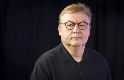 Dominique Besnehard : «Dix pour cent doit créer des vocations d'agent»