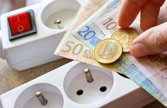 Achat groupé énergie, la solution pour réduire vos factures d'énergie