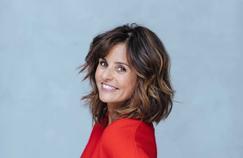 Faustine Bollaert : «Il m'a fallu du temps pour trouver la bonne distance avec mes invités»