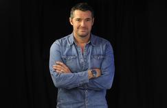 Arnaud Ducret sera Xavier Dupont de Ligonnès pour M6