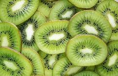 Lait de chèvre, kiwi, sarrasin...Ces aliments aussi peuvent provoquer des allergies!