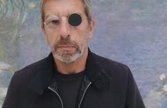 Michel Cymes: «Dans l'œil du peintre est une vraie leçon d'humilité»
