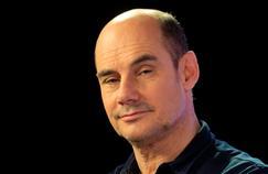 Bernard Campan chez Michel Drucker sur France 2