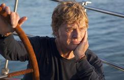 Robert Redford, invité d'honneur sur Canal+