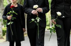 Comment mieux aider ceux qui souffrent du décès d'un proche?