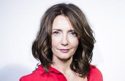Valérie Karsenti: «Dans la rue, les gens m'appellent parfois Liliane»
