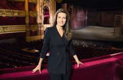 Anne-Claire Coudray : «Nous souhaitons enlever l'étiquette élitiste de l'opéra»