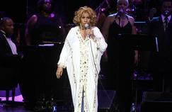 Genius, la saison 3 consacrée à Aretha Franklin