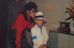 M6 diffuse un film choc sur Michael Jackson le jeudi 21 mars