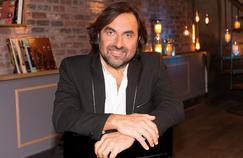 La Vie secrète des chansons : André Manoukian s'installe en régions