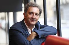 François Morel (Félins): «La vedette du documentaire, c'est les images»