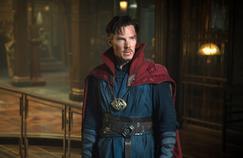 Benedict Cumberbatch, un acteur unique en son genre
