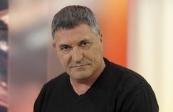 Après sa blague polémique dans TPMP, Jean-Marie Bigard perd une cinquantaine de dates