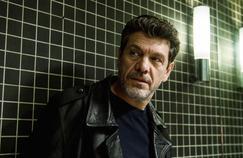 Marc Lavoine (Kepler(s)): «Je me suis battu pour ce rôle !»