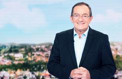Jean-Pierre Pernaut : «Les retombées ont été énormes pour Sanary-sur-Mer»