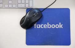Vaccins: Facebook s'engage dans la lutte contre les fausses informations