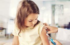 Nouveau calendrier vaccinal 2019: quels changements?