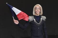 Bilal Hassani sort un album avant sa participation à l'Eurovision