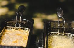 Des doutes sur la potentielle cancérogénicité d'une substance formée lors de la cuisson