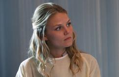 Jennifer Morrison (Dr House) renfile la blouse blanche