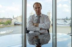 Benedict Cumberbatch milite pour le Brexit le 18 mars sur Canal+