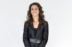 Marina Lorenzo (Canal+) : «Le MotoGP est un sport très télégénique»
