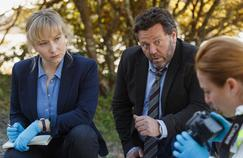 Brokenwood : la qualité se niche dans les détails