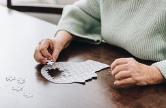 Le puzzle, un casse-tête qui stimule le cerveau